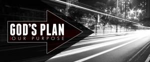 God Plan image