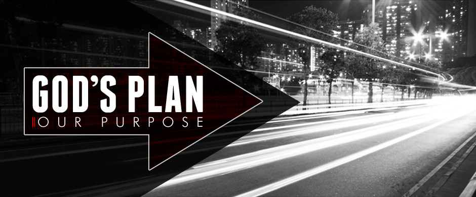 The 6 Steps Of Planning  Starting A New Church