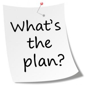 what-plan