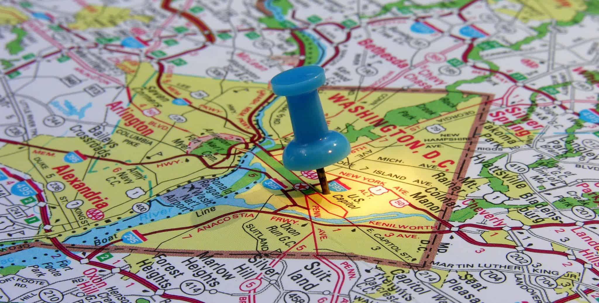 washington-dc-map-cropped
