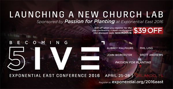 Expo 2016 Becoming 5 Passion for Planting RGB 600