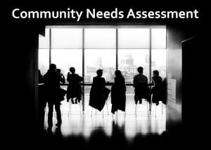 photo-community-needs-assessment-cropped