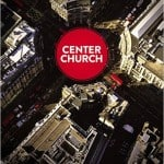 center-church-book-cover
