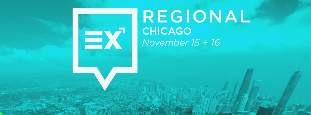 expo-regional-chicago-nov15-16-2016