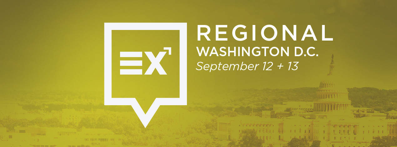 expo-regional-washdc-sep12-13-2016