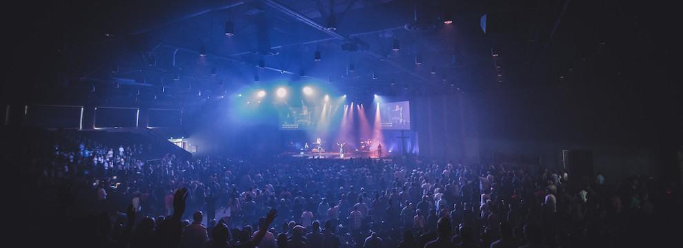 Exponential-West-crowd-auditorium