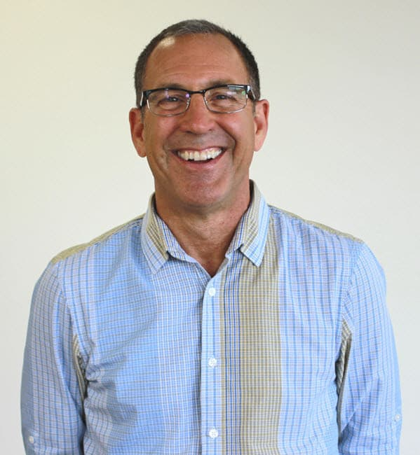 Greg Wiens