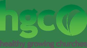 HGC_Logo