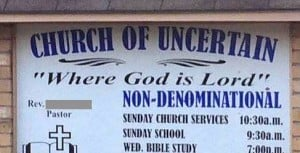 naming-your-church-NOT-cropped