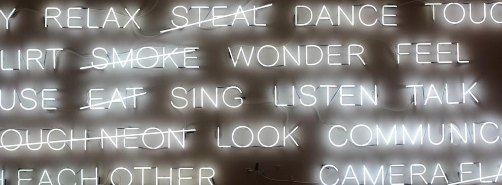 photo-words-neon