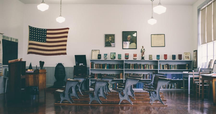 neuestock-america-school-web