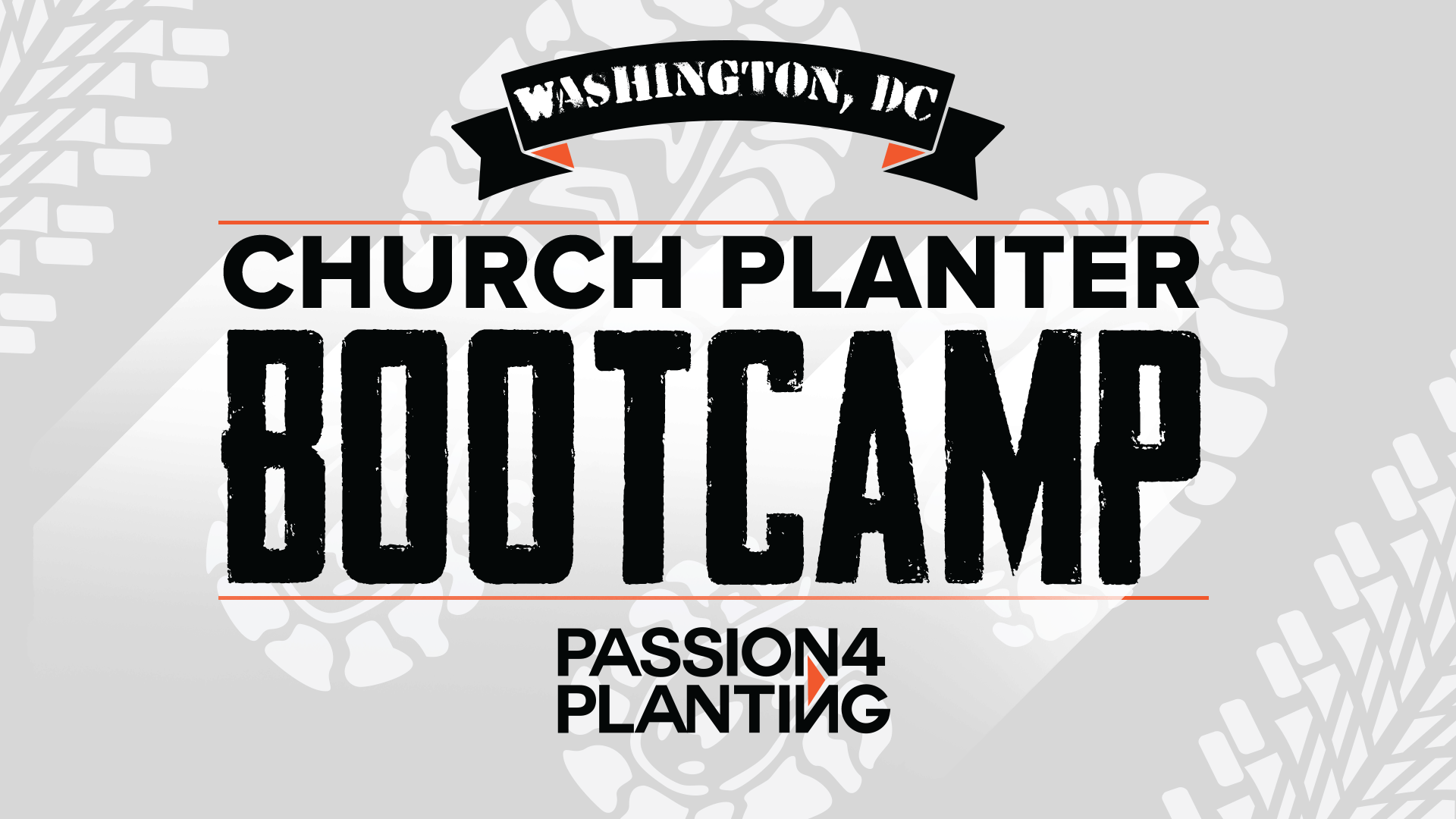 <p>Are you called to plant a church? Do you have a vision for starting new faith communities? Great! Calling and vision are vital in church planting ministry. However, you&#8217;ll need more than calling and vision to start a healthy church. You&#8217;ll need well-thought out strategies, a comprehensive plan to implement [&hellip;]</p>