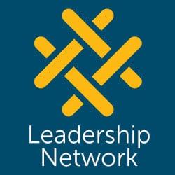 www.leadnet.org