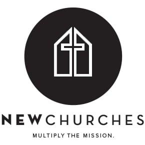 www.newchurches.com