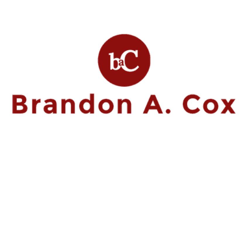 www.brandonacox.com