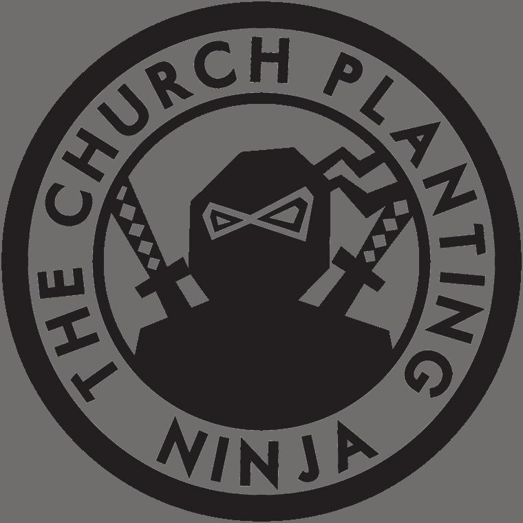 www.peytonjones.ninja