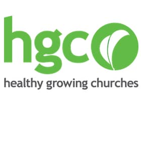 www.healthygrowingchurches.com